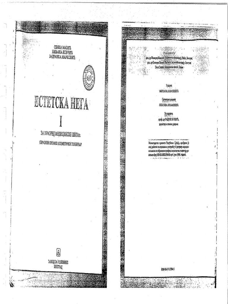 Ana Ros Española Porno 292616660 estetska nega i