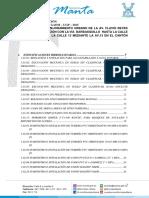 Especificaciones_Tecnicas_Flavio_Reyes.pdf