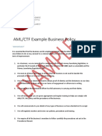 AML-Policy-Example