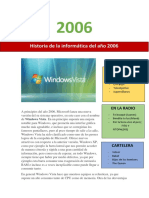 2006 pdf