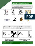 OSHA   hazenergy-tg.pdf