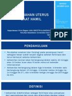 PERUBAHAN UTERUS SAAT HAMIL.pptx