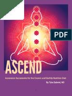ascend-lesson-1-foundation.pdf