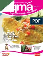 TQMA_FEBRERO_2009.pdf