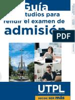 GUIA DE ESTUDIOS-2-2.pdf