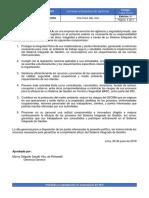 PO-01_Politica-del-SIG