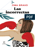 40713_Las_incorrectas
