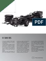1 set XLC piezas de repuesto para lowrider compatible con lr-f01