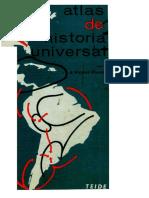 Atlas de Historia Universal (2)