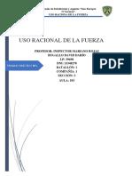 tp2 USORACIONAL DE LA FUERZA.asd.docx
