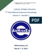 AIHE_Proceedings.pdf