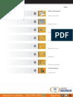Catalogo de Media y Alta Tension.pdf
