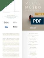 Programa_Museo_Arqueologico_Badajoz