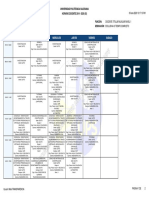horario_docente_grado_2019-2020(55)