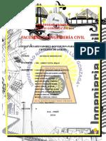 TRABAJO DESARENADORES.OFICIAL