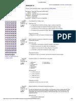 areas y niveles 6to.pdf