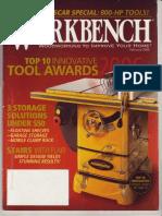 Workbench 293 - February 2006.pdf