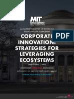 corporate-innovation.pdf