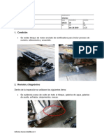 BULLDOZER 4.pdf