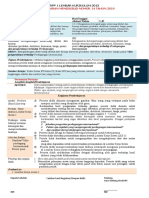 RPP 1 LEMBAR.doc