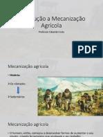 Introdução a Mecanização Agrícola.pdf