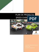 Proyecto Speed Champions_REV2.pdf