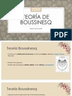 Teoría de boussinesq.pdf
