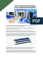 0_Curso online PLC Panasonic PORTADA.docx