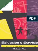 324534951-Allen-Malcom-Salvacion-y-Servicio.pdf