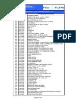 lista_donaldson[1].pdf