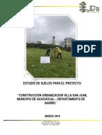 INFORME COMPLETO ESTUDIO DE SUELOS.pdf
