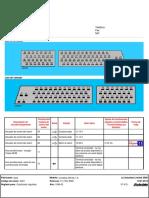 2013-01-14_164533_pin_data_seat.pdf