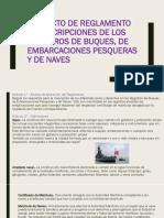 Expo 021119.pptx