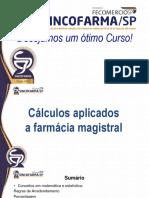 CÁLCULOS FARM MAGISTRAL.pdf