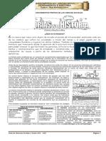 Guia GRADO Sexto Tercer Periodo (Avanzado).pdf