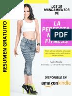 Los 10 mandamientos de la perfecta mujer fitness_RESUMEN.pdf