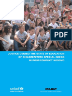 Justice_denied_ENG.pdf
