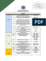 Calendário_Académico-2020
