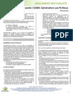 rm_generation_100_nous (1).pdf