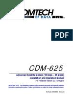 mn-cdm-625_15_10-18