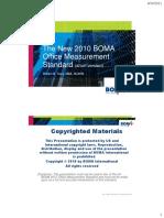 kupdf.net_boma-2010.pdf