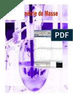 2_sm.pdf