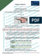 2.PRACTICA DOMICILIARIA No 6.docx