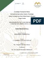 Tesis adsorción de Cromo (III).docx