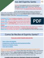 Como+Se+Recibe+el+Espiritu+Santo.pptx