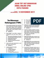 Pembahasan Soal Try Out HOTS 6 (Minggu, 10 November 2019).pdf