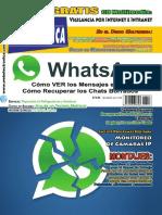 SE 358 (Año 31-Jul 2017-Ed Arg).pdf
