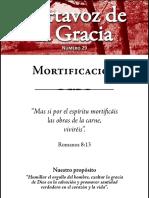 Mortificación.pdf