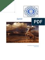 Quirón Básico 1.pdf