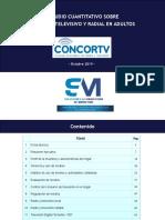 INFORME-Consumo-TV-y-Radio-2019-ADULTOS.pdf